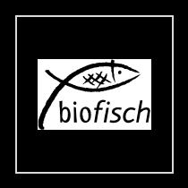 markamt-Partner-Biofisch