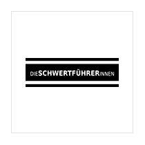 marktamt_partner_schwertfuehrerinnen
